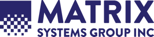 Matrix Systems Group, Inc